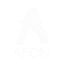 Afon Events Collective