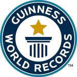 Afon Events Collective - Guinness World Record
