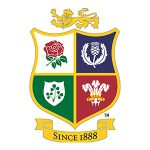 Afon Events Collective - Lions Rugby