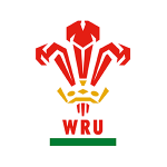Afon Events Collective - Welsh Rugby Union
