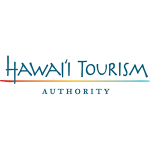 Afon Events Collective - Hawaii Tourism