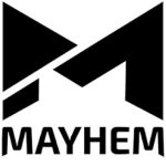Afon Events Collective - Mayhem Video Production