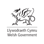 Afon Events Collective - Welsh Government