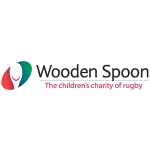 Afon Events Collective - Wooden Spoon