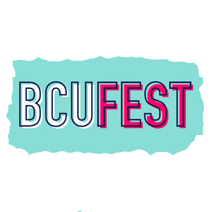 Stretch-tent-marquees-BCU-Fest